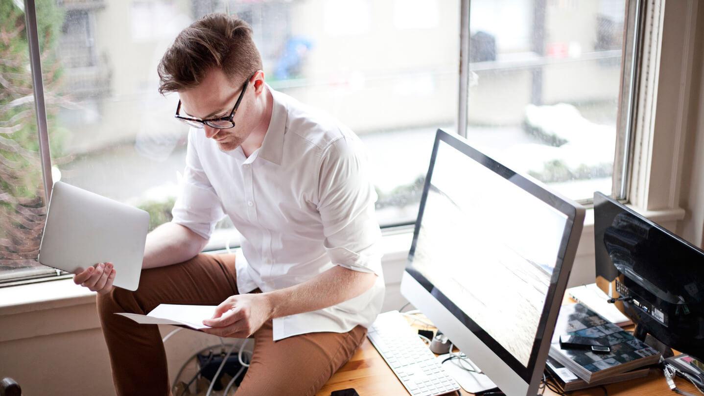 Как открыть фриланс бизнес работа фрилансером