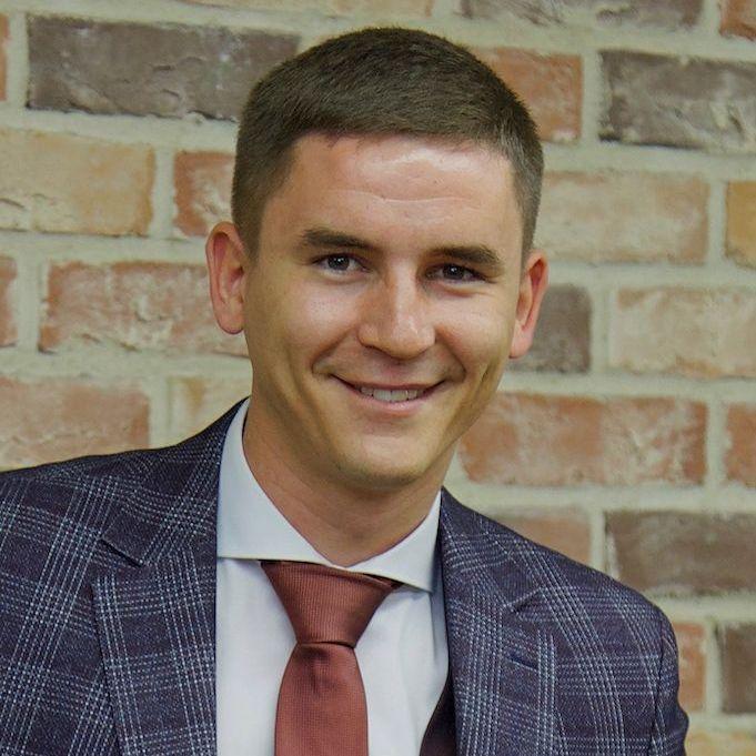 Алексей Буждиганчук