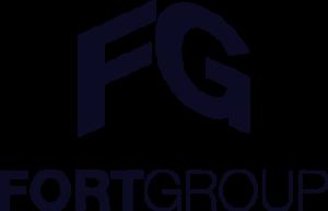Аренда партнёр Fortgroup