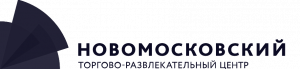 Аренда партнёр Новомосковский